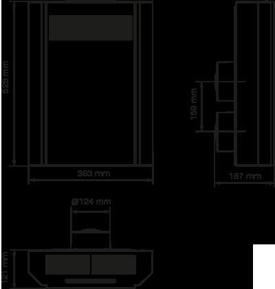 Micra-60-dimensions-400-EN-DE