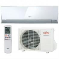 Õhksoojuspump-Fujitsu-ASYG-12-LLC