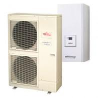 Fujitsu High Power WSYK160DC9-WOYK112LCT