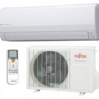 Fujitsu_asyg-lfca-lft
