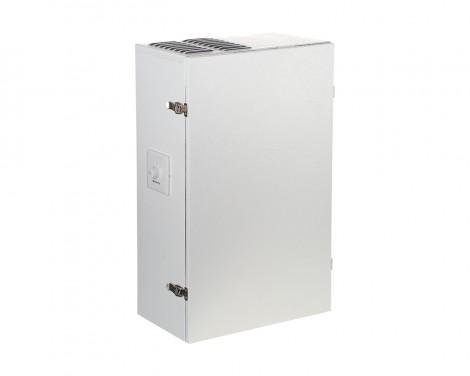Soojustagastusega ruumipõhine ventilatsiooniseade VENTS MICRA 80 A3