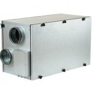Вентиляционный агрегат Вентс ВУТ 300-800 Г ЕС