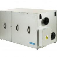 VUT R 400-800 TN (E)H EC