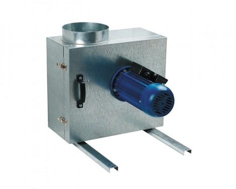 Köögi väljatõmbe ventilaator