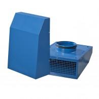Вытяжной центробежный вентилятор