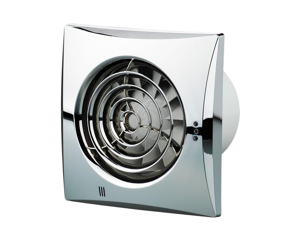 Heat Extractor Fan : Vents quiet extra vth ventilatsiooniseade