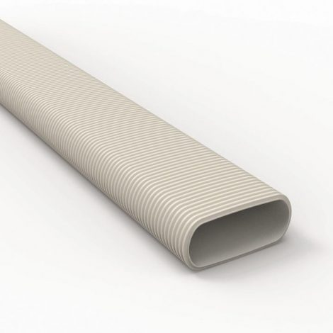 Renson Easyflex® lapik ventilatsioonitoru
