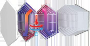 DVUE-HB-EC-heat-exchanger-350
