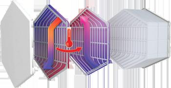 DVUT-HB-EC-heat-exchanger-350