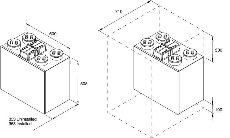 HRV-Drawings-1.6