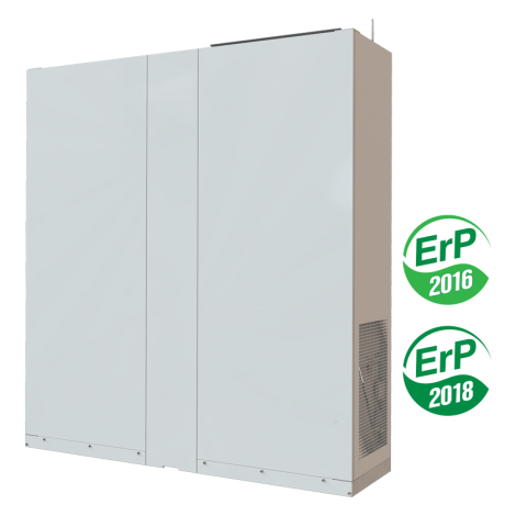 Vents DVUT 1200 HB EC,dsentraalne ventilatsioon,soojustagastusega,tõhus,kontori vent