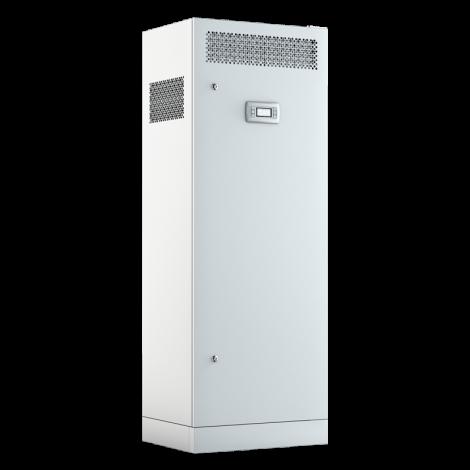VENTS DVUT HB EC,Põrandale paigaltatav soojustagastusega ventilatsiooniseade,ruumipõhine,soojus-ja helisolatsiooniga