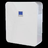 vent äripinnale,ventilatsioon kontorile,dsntraalne ventilatsioon,ruumipõhine vent seade