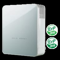 Ventilatsiooniseade,ventilatsioon ruumipõhine,wifiga juhitav ventilatsioon,ventilatsioon kontorisse