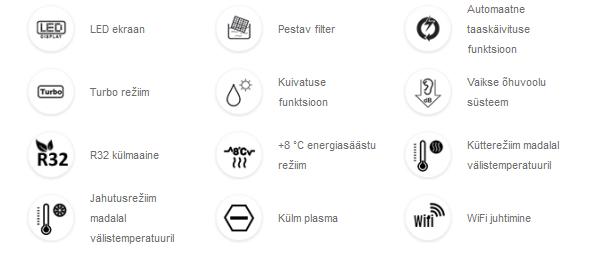 HYPER_Nordic_icons