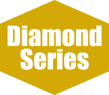 classification-diamond-series-icon