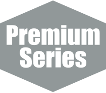 classification-premium-series-icon