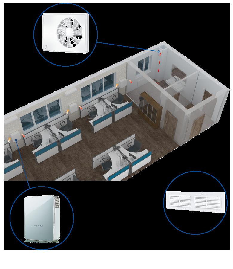 MICRA-100-WiFi-mounting-2-780